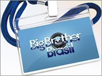logo-bbb8-2.jpg